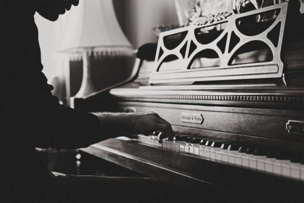 ジャスラック 音楽教室 教育 一環