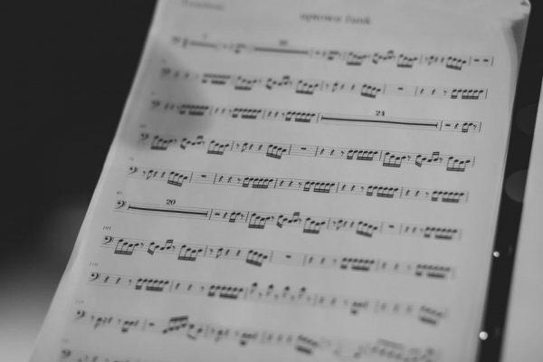 音楽理論 必要性