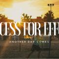 【初心者向け成功者の共通点】努力が成功より先なのは〇〇だけ!